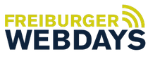 Freiburger Webdays Logo